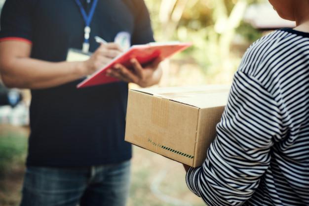 mua hàng Nhật online ship về Việt Nam