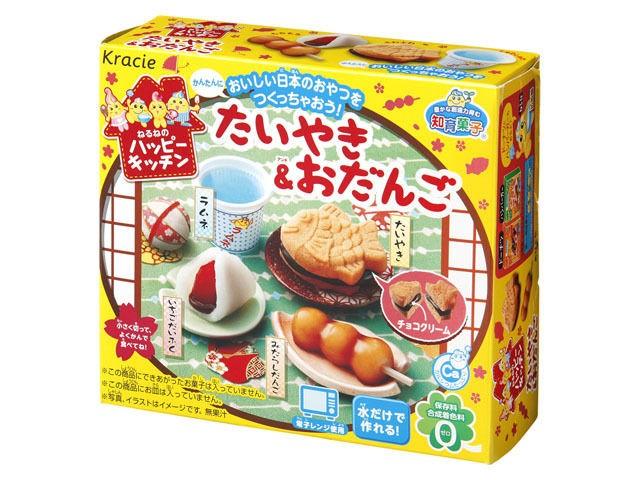 đồ chơi nấu ăn Nhật