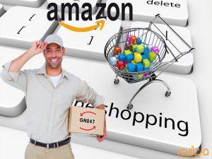 Có nên tự order hàng trên Amazon Nhật không?